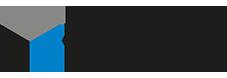 Edilgroupscpa Logo