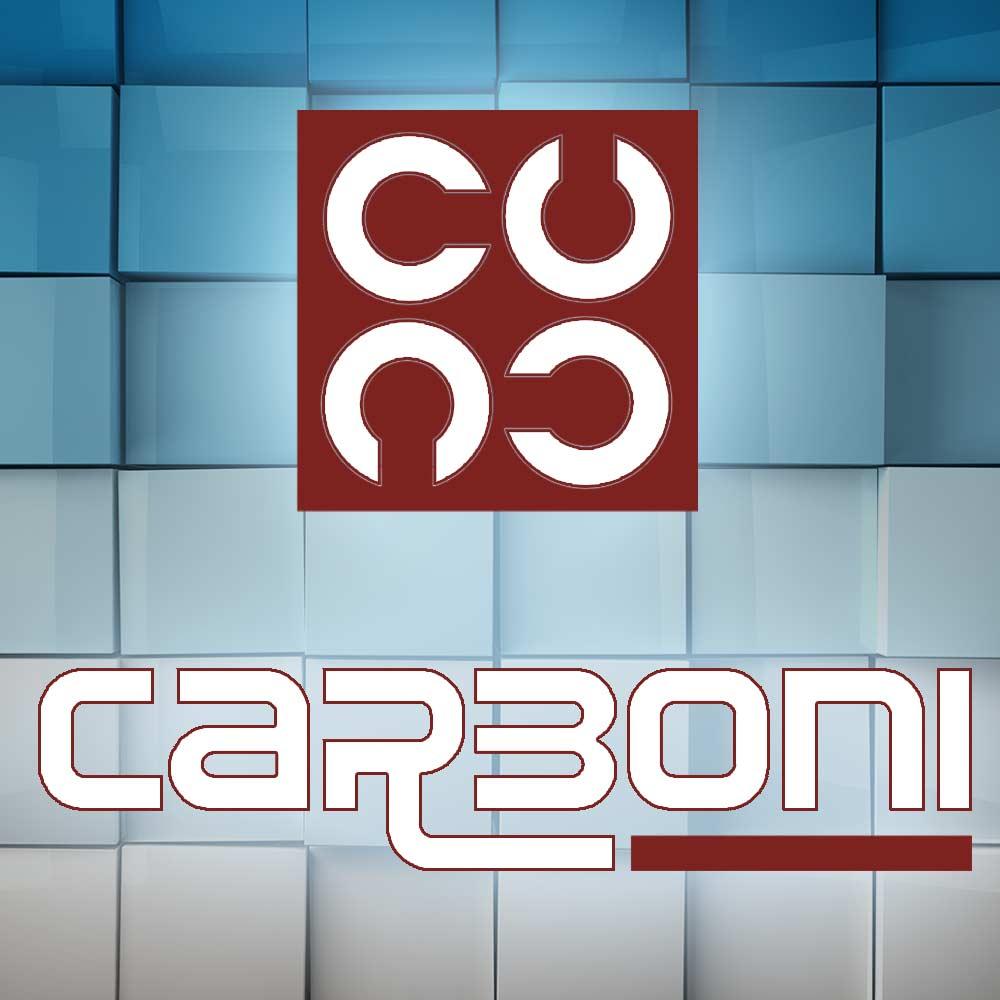 Carboni Correggio Arredo Bagno.Carboni Edilgroupscpa